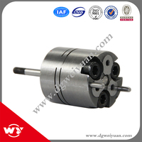 The lowest price of diesel injector control valve 32F61-00062 with better quality