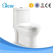 chaozhou sanitaryware popular chinese wc toilet