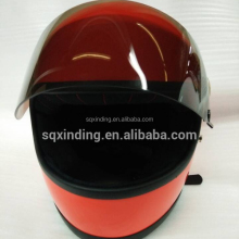 wholesale Chinese Full Face Vintage Babystar motorcycle helmet