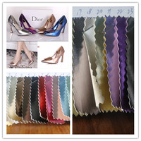 2014 latest design women dance shoes mid heels lady dancing shoe fashion dress shoes PU fol leather