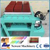 /product-detail/various-sizes-crayon-shaping-machine-wax-pencil-making-machine-wax-crayon-maker-60631513474.html
