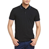 Clothing Apparel Factory Men S Plain