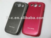 for samsung galaxy S3 i9300 mobile phone case