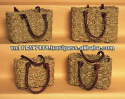 Best price Natural Sea-grass handbag ( july.etop@exporttop.com) !!!