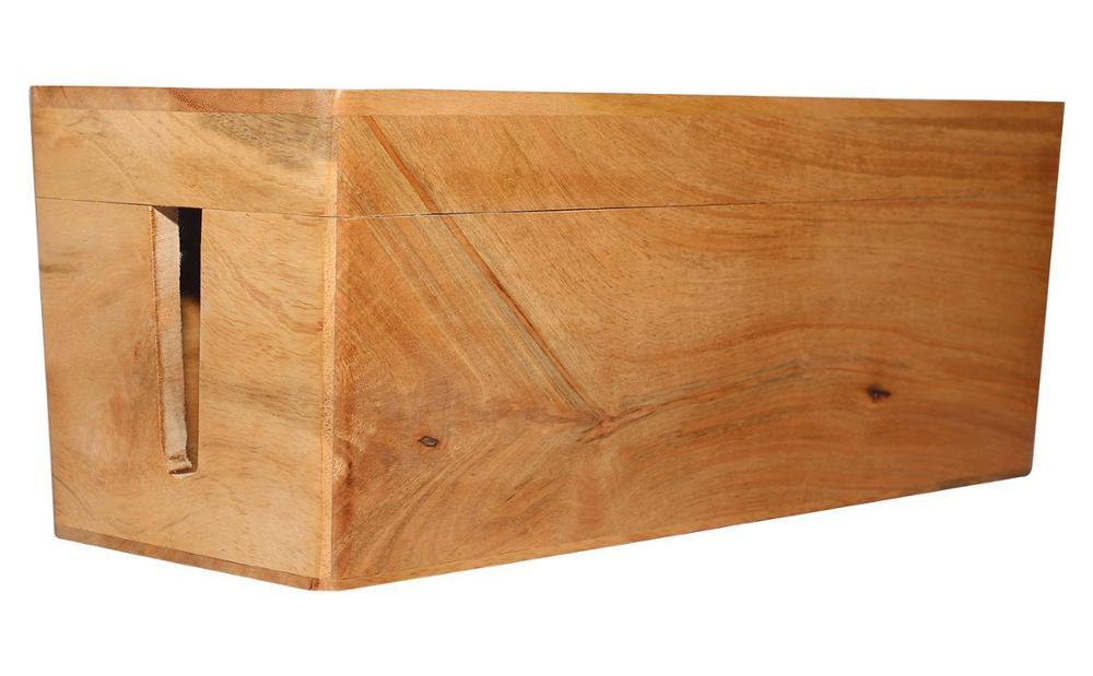 Cable box (3).jpg