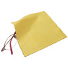 Microfiber Eyeglass Suede Cleaning Cloth