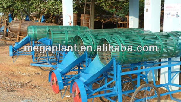 Cassava slicing machinery/potato chips cutting machine/ fresh potatoes processing machines price