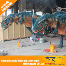 Cheap Wholesale Halloween Product jurassic dino park costume