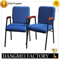 Church Chairs Wholesale/Church Chairs Price/Used Church Chairs