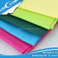 TC/C 45s*45s Poplin Fabric,Twill fabric,and polyester fabric for example:Taffeta,Oxford,Satin,Minimatte,Pongee