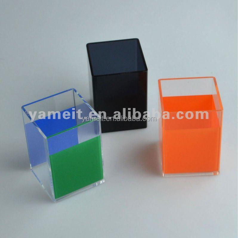 Acrylic Box Singapore Supplier : List manufacturers of shenzhen watch buy