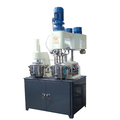 Lab Multifunctional Dispersiong Power Mixer