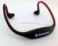 2015 hot smallest bluetooth headset motorcycle