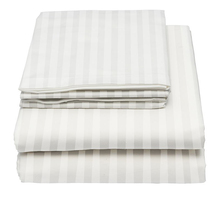 alibaba website 100% cotton ticking fabric for pillow case
