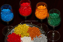 Wholesale PVC granules/compound for making cable