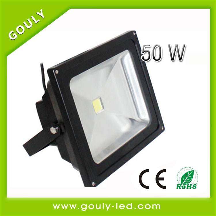 solar power system, main product quality guaranteed, 10-320W SMD light billboard light