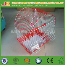 small beautiful bird cage for sale