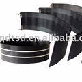 PE Electro Fusion Tape / Sleeve as Field Coating Materials