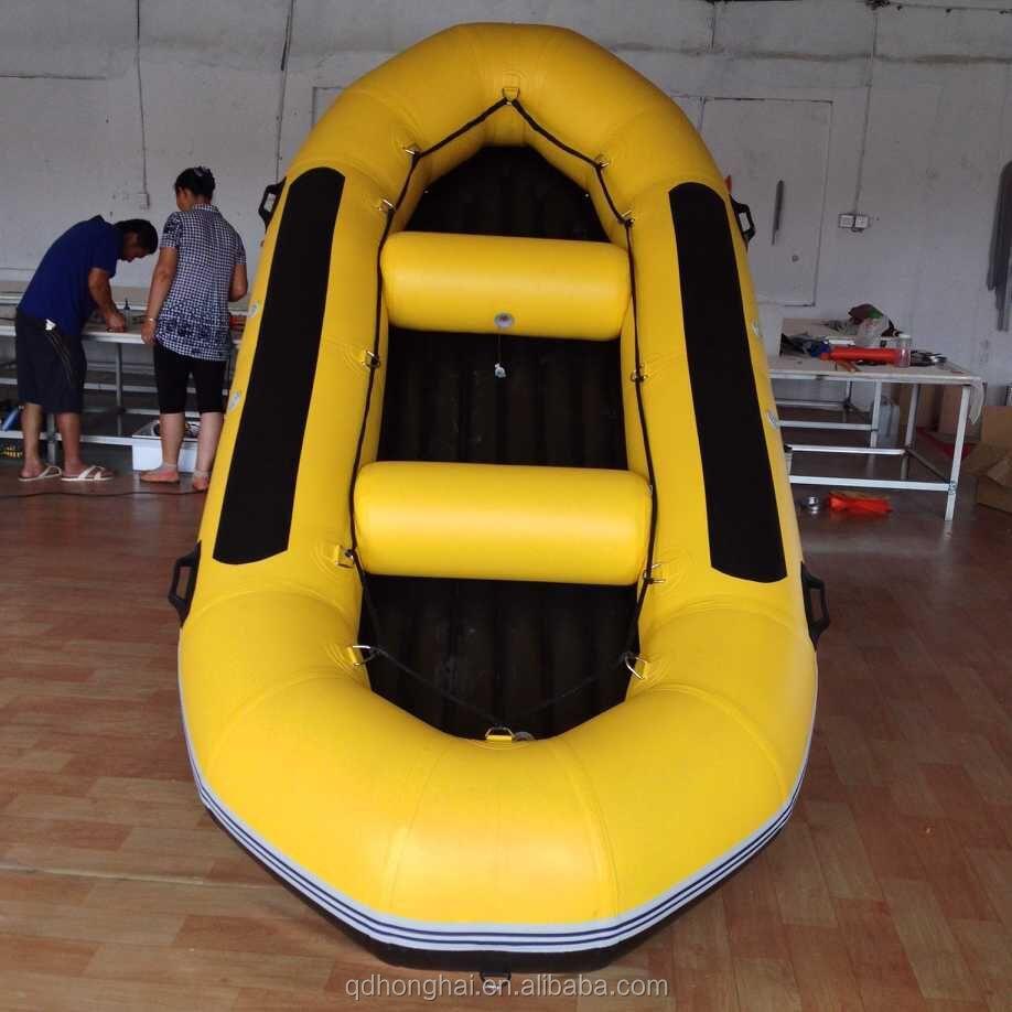 купить сиденье в лодку в китае