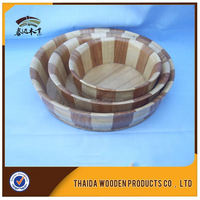 Wooden Craft Oem Made In China