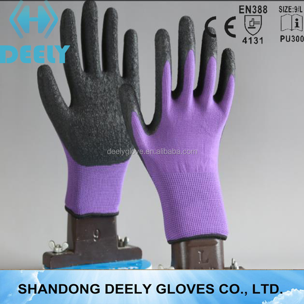 Light latex gloves price