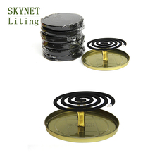China Manufacture Supplier Smokeless Mosquito Coil
