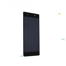 for sony xperia e5 lcd screen,lcd screen for sony ericsson aino u10i