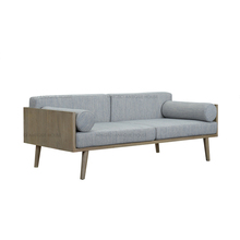 Home furniture new design sofa living room luxury sofa sets,furniture living room sofa