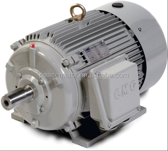 Electric Dc Motor 24 Volt Buy Electric Dc Motor 24 Volt