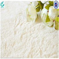 Commercial grade carpeting home decoration carpet