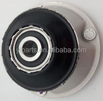 Strut Mount 31336760943 from Ralux