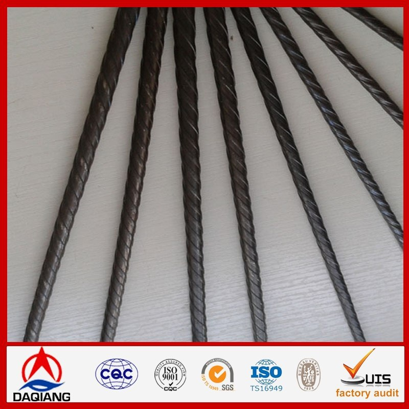 architecture crimped wire mesh rhombus wire mesh