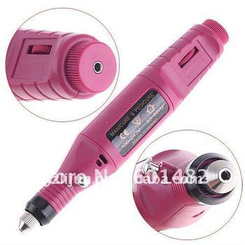 manicure machine ,pen style manicure machine ,manicure&pedicure machine