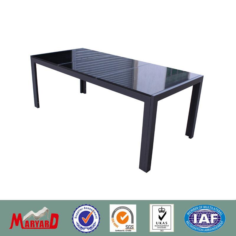 Carreaux de c ramique jardin tables my11ir131 tables d for Table exterieur ceramique
