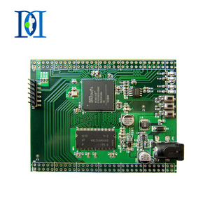 china tv circuit boards, china tv circuit boards manufacturers andhot selling android tv box pcb circuit board