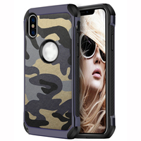 Best Selling Premium Newest Fashion Simple Cell Mobile Cellphone Case ,Hand Phone Case For Iphone XS Max