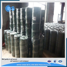 Wholesale alibaba pvc coated welded wire mesh sheet