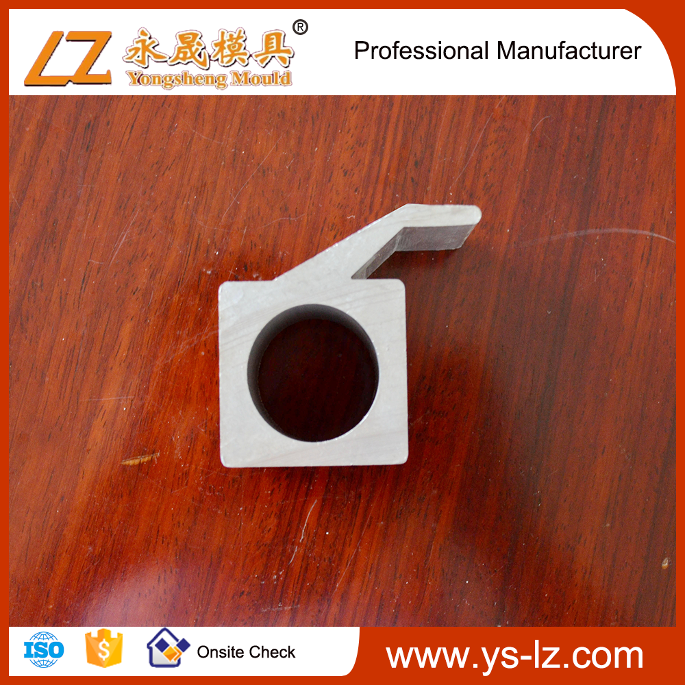 6063 Aluminium Extrusion For Sale