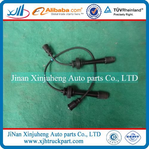 Car Part: Haima Ignition Wire 483Q-18-140B