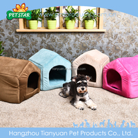Hot Selling Outdoor Cheap And Good Quality Decorative Dog Houses
