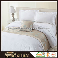 Hotel comforter sets duvet covers queen