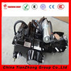 chinese motorcycle engine 110cc for atv, scooter, UTV Go-karts