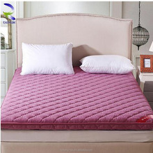 New style hot sale easy sleep home furniture bed mattress