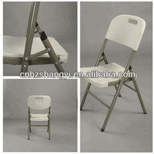 (SY-52Y) 2014 new outdoor folding cheap plastic chairs