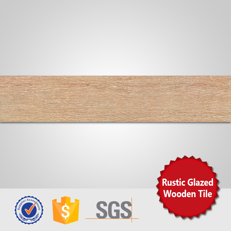 200x1000 foshan wood tile flooring