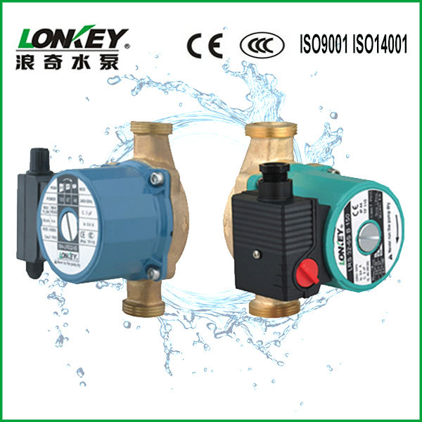 water pumps,Bronze Circulate Pump For Solar Heating Systems