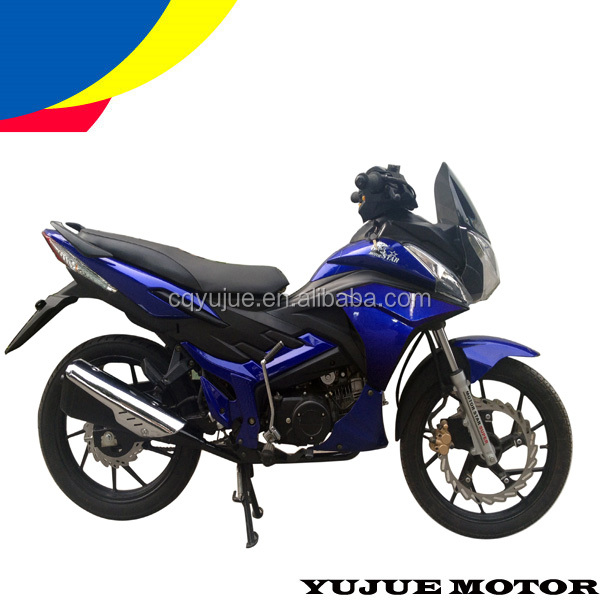 classic model cheap 150cc motorcycles for sale/air cooling engine/cub motorcycle hot sale