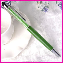 Cheap stylus pen touch pen for intelligent sellphone and ipad touch screen pen