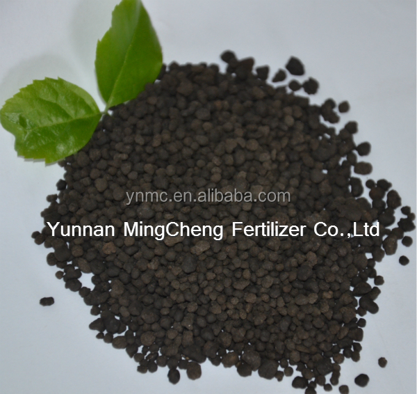64% DAP Fertilizer