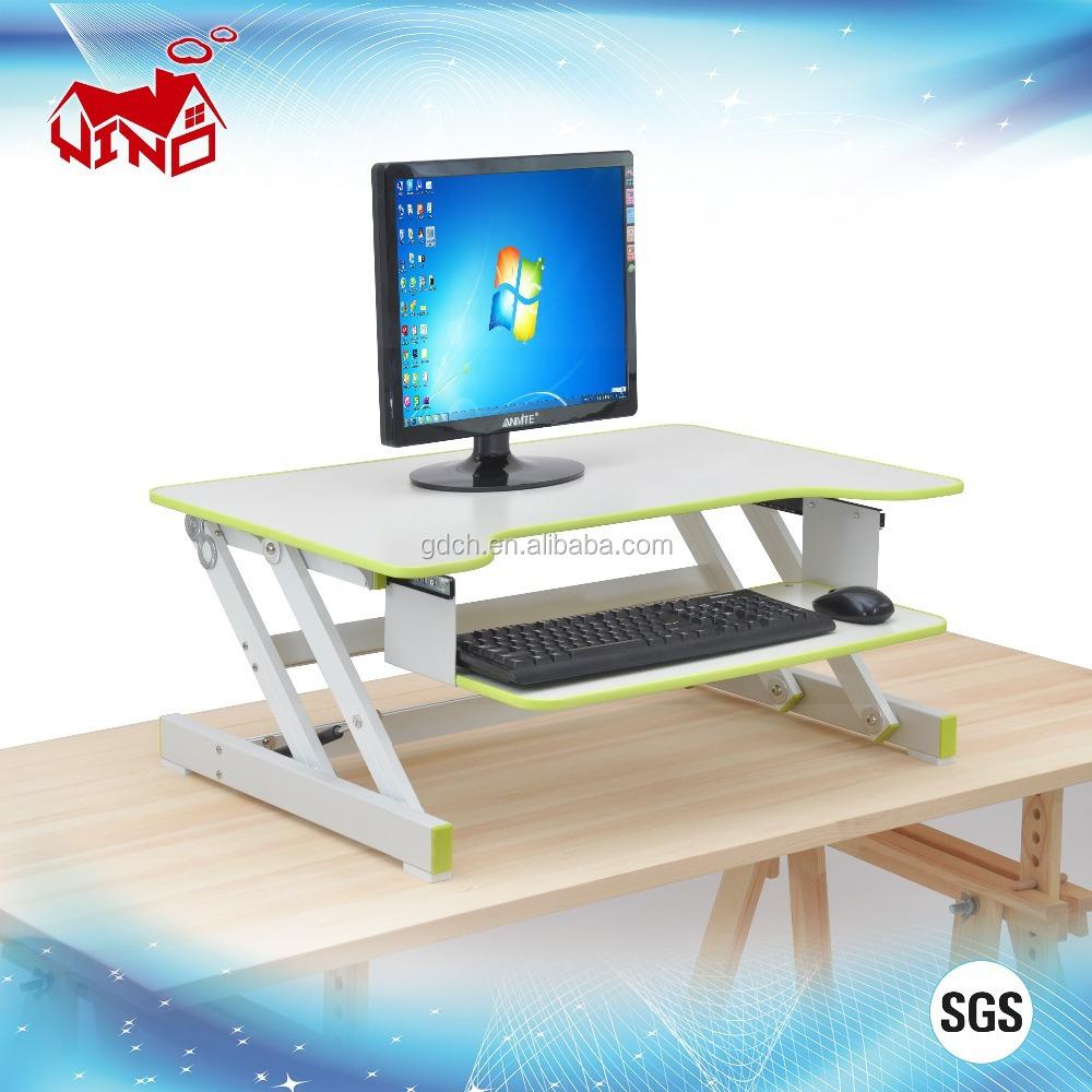 Standing Desk Top Quality Ergonomic